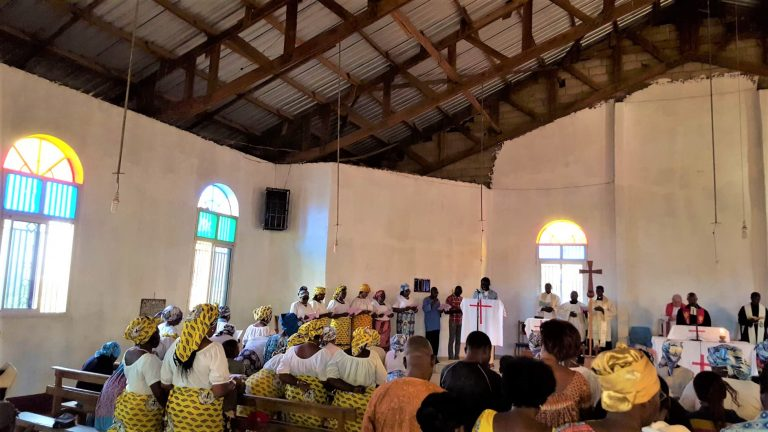Cameroon: National Days of Prayer for Respect of Human Life