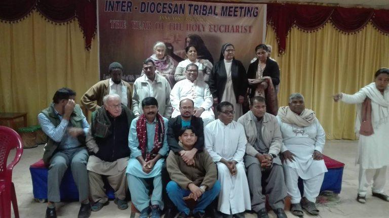 Pakistan: Sindh Province Badly Hit by Coronavirus