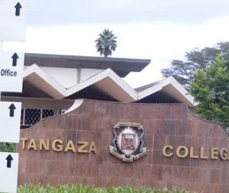 Kenya: Fr Patrick Devine SMA Appointed to Council of Tangaza University College