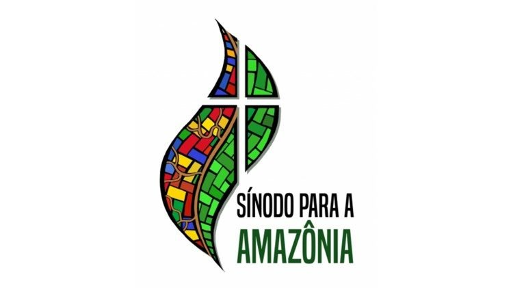 Querida Amazonia: Antonio Spadaro SJ's Commentary on Pope Francis' Apostolic Exhoration