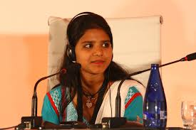 'Free at Last' – Asia Bibi Releases Autobiography