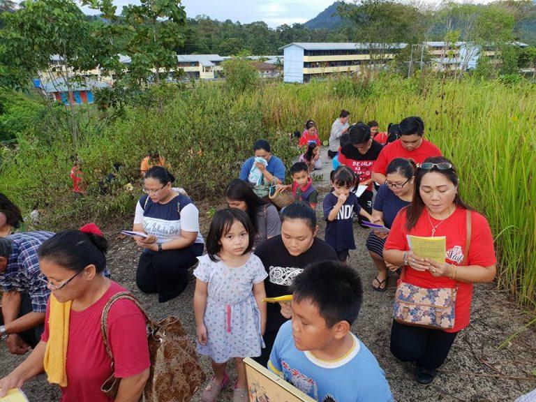 Malaysia: Minorities on Edge
