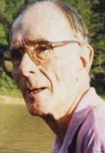 Fr David Francis Bingham has died