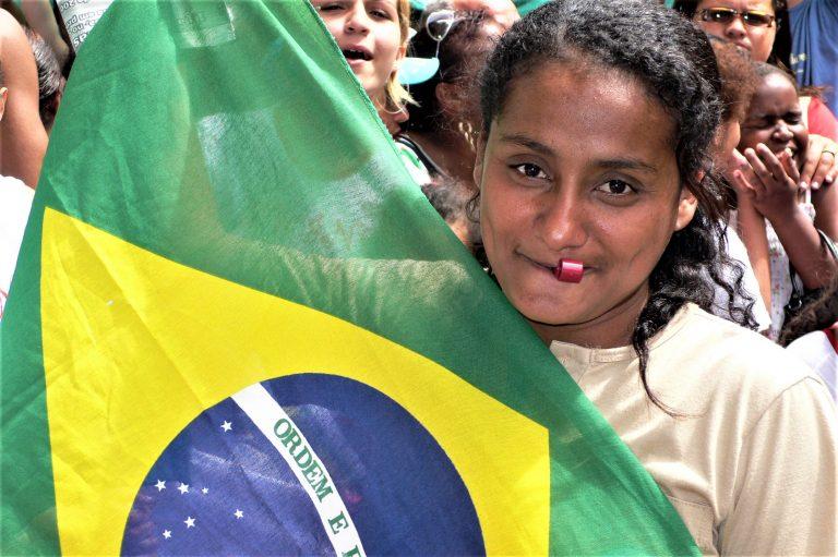 Brazil: Bishops Decry Devastating Impact of Covid-19 in Amazonia