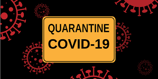 Kenya: COVID-19 Infected Kenyan Priest Defies Self-Quarantine