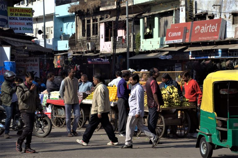 India: Stranded Migrant Workers Given Permission to Move