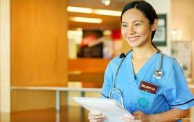 Filipino Health Workers in UK Die due to Coronavirus