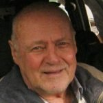 Father Hermann Gufler