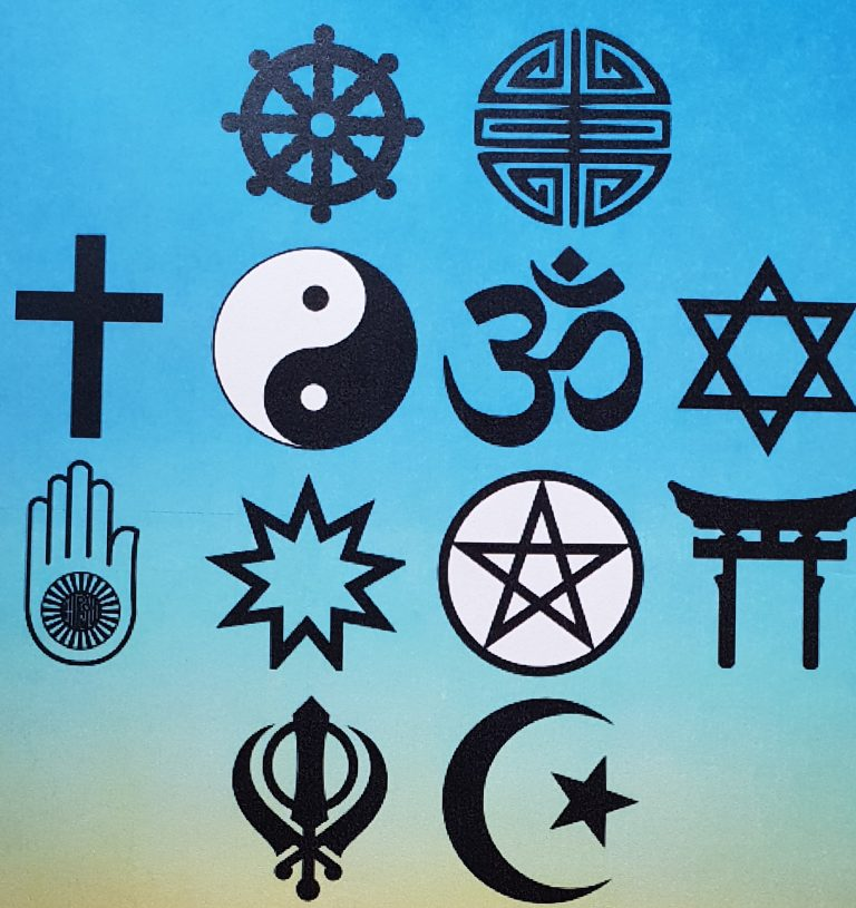 World Interfaith Harmony Week: The Impact of Nostra Aetate