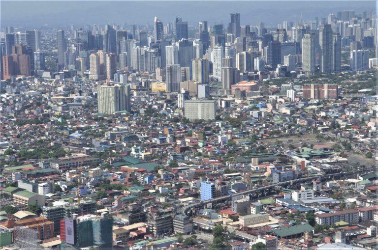 Manila, Philippines: Lockdown Will Create Unrest if Mismanaged – Bishop Pabillo
