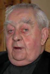Fr Matthew Dunne