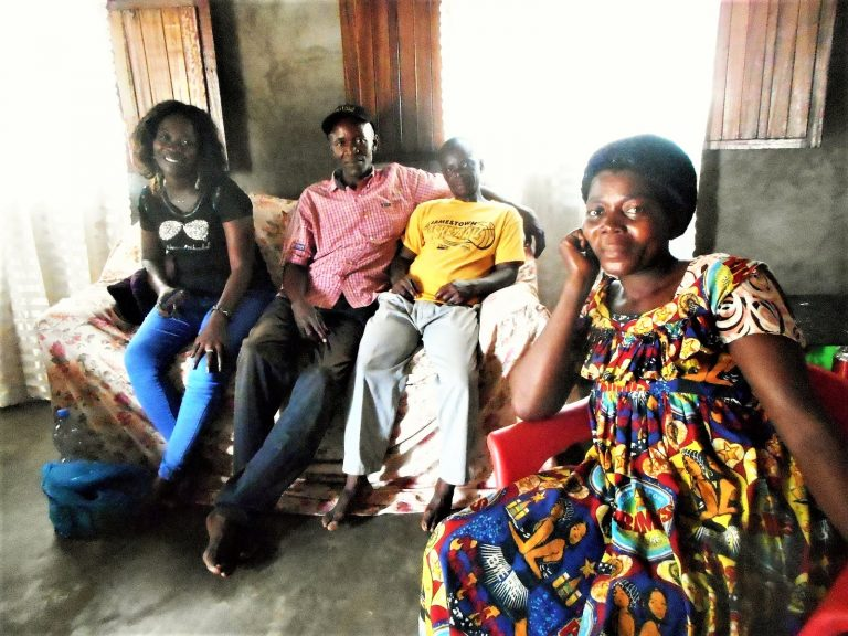DR Congo: End of Ebola Outbreak – Lessons Learnt