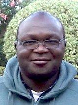 Andrew Mukulu