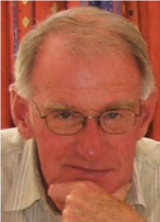 Father Michael O'Neill mhm  R.I.P.