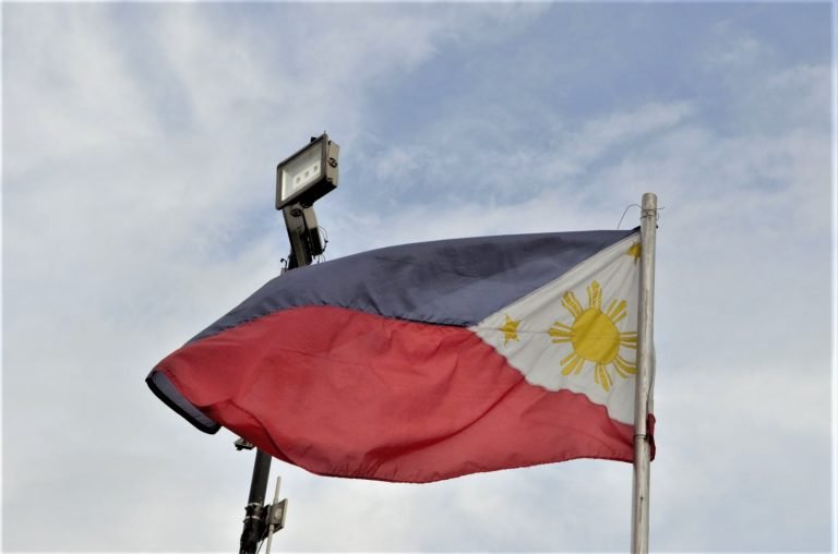 Philippines: Bishops Puncture Outrageous Duterte Claim