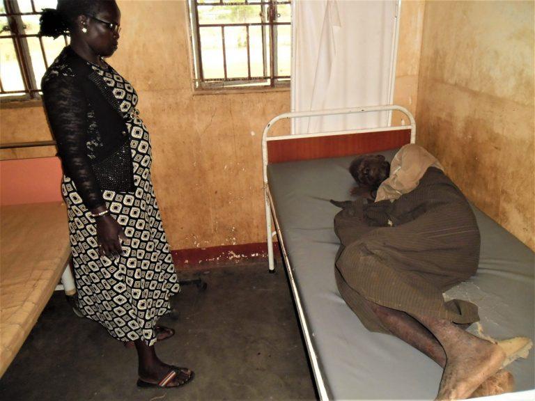 Worldwide Malaria more Fearsome Killer than Covid-19