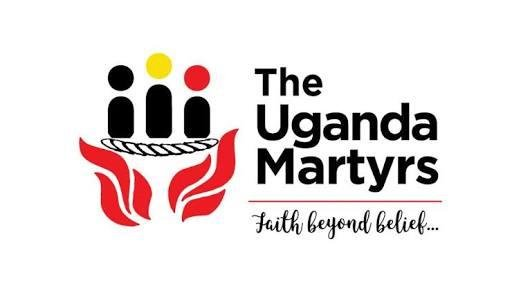 Uganda Martyrs: Plans for This Year's June 3rd Event Revealed