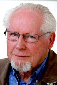 Brother Gerrit Lansink MHM RIP