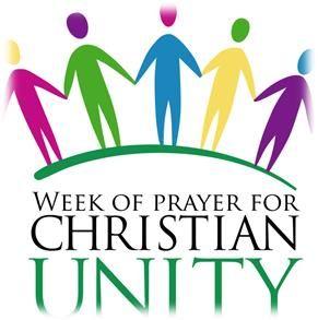 Week of Prayer for Christian Unity: Paul's Handling of Christian Disunity