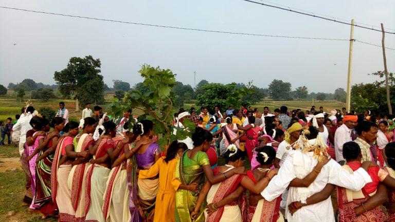 India: A Paragon of Interreligious Dialogue
