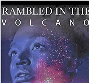 'Rambled in the Volcano': A Novel by Mill Hill Missionary Theology Student José Litako