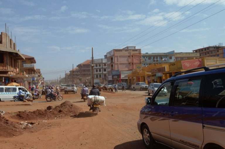 Uganda: Covid-19 Has Robbed the Poor of the  Little They Had