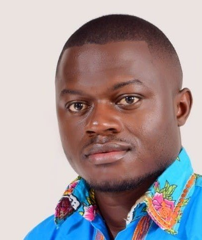Basankusu DR Congo: Ordination Patrick Lonkoy Bolengu MHM