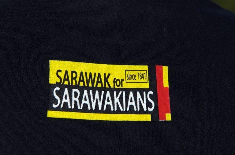 Malaysia: Borneo Heading for Exit?