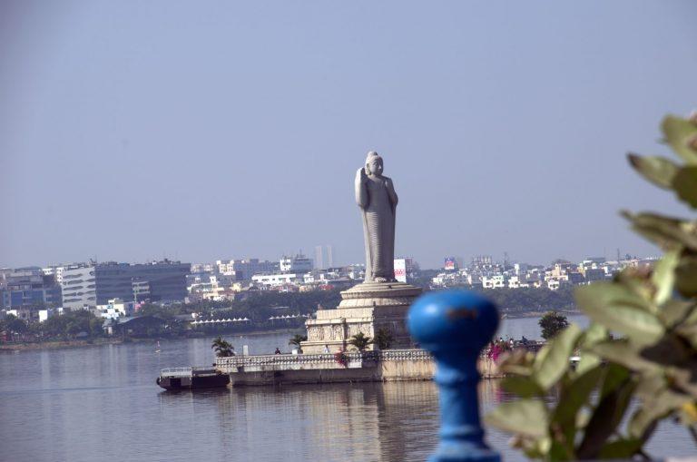 Hyderabad, India: Montfort Social Institute Extending Support to the Transgender Community