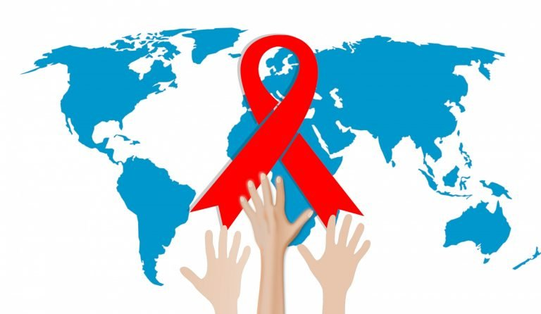 World Aids Day: Pivotal Role of Nurses in Uganda