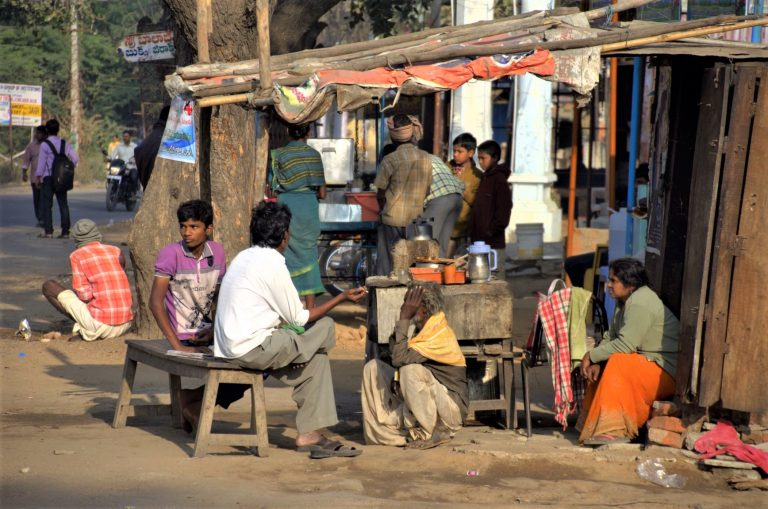 India: Marking Dalit Liberation Day