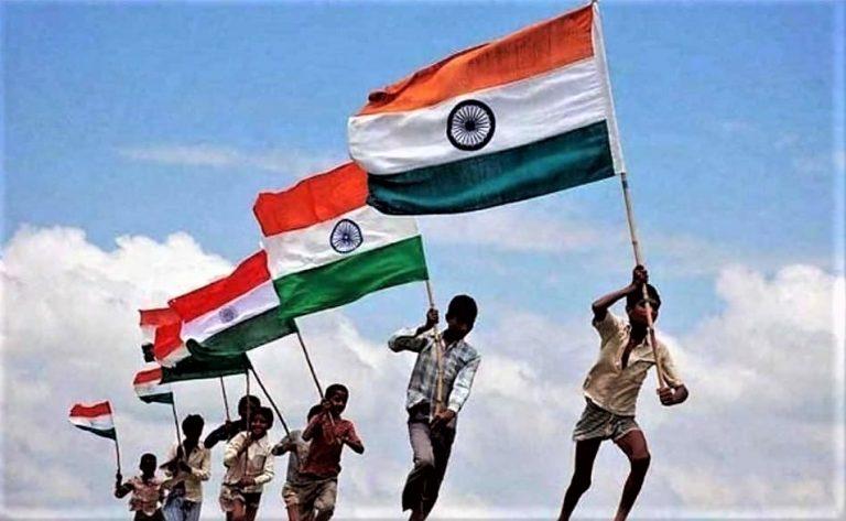 India's Covid-19 Crisis