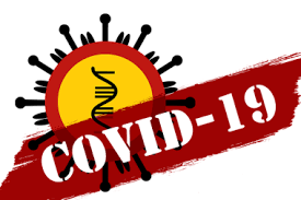 Covid-19 Vaccine: Rich Nations Take Lion's Share, Low Income Countries in Danger of Missing out