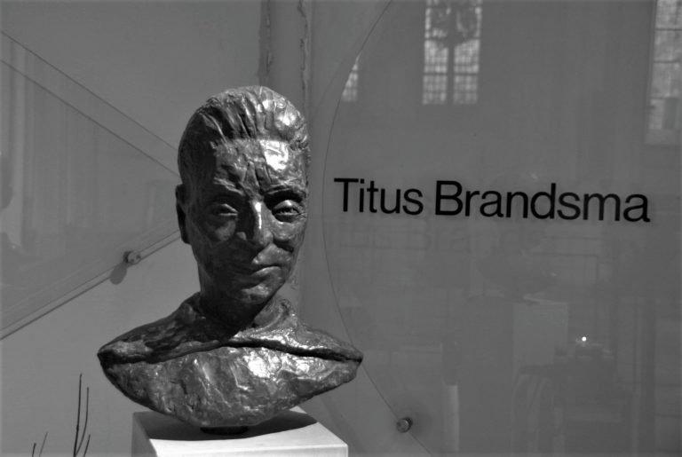 The Netherlands: Canonisation of Carmelite Friar Titus Brandsma Imminent?