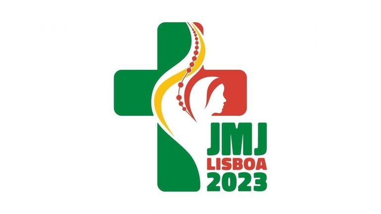 Theme Song World Youth Day Lisbon 2023