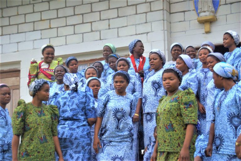 DR Congo: Reflection on the Message of Evangelization in a Local Context
