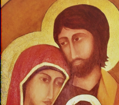 Year of St. Joseph: The American Connection
