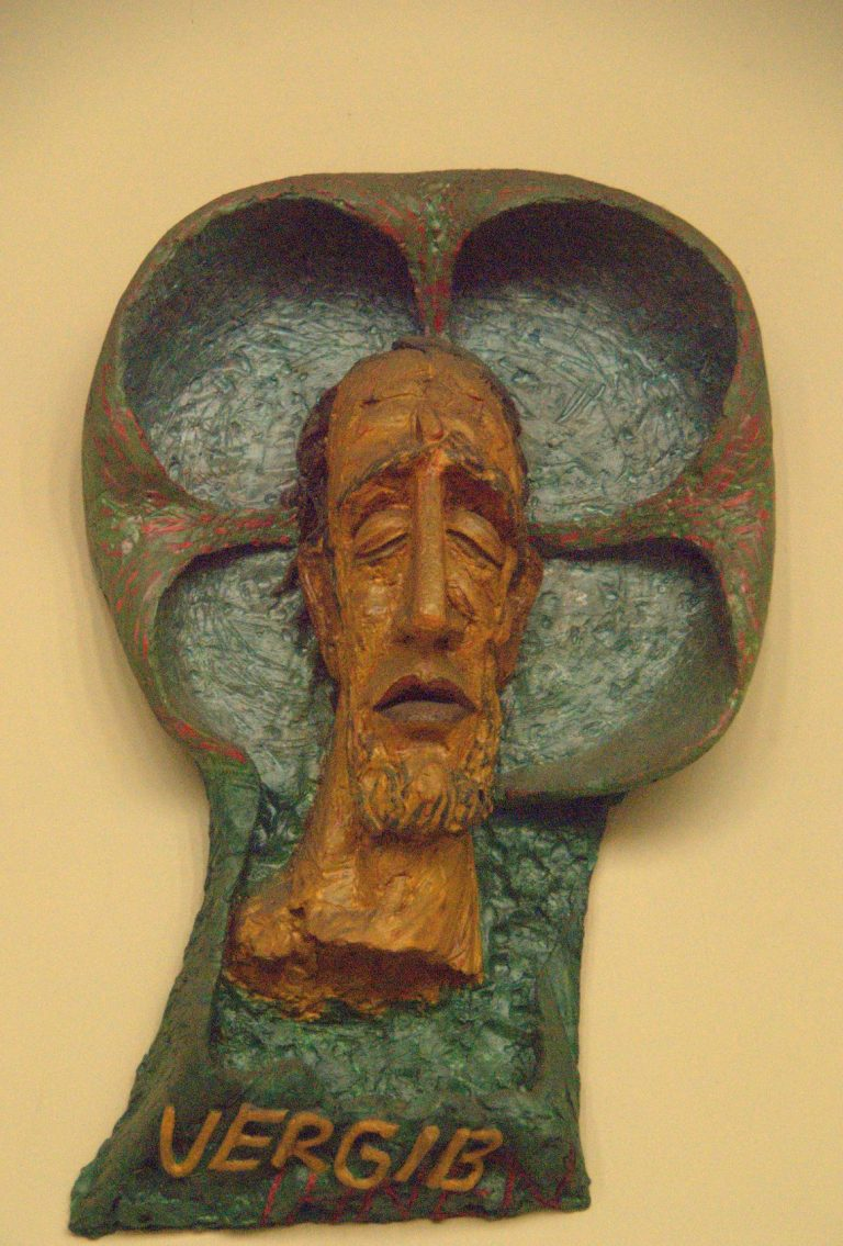 J.S.Bach: St Matthew's Passion: Erbarme dich