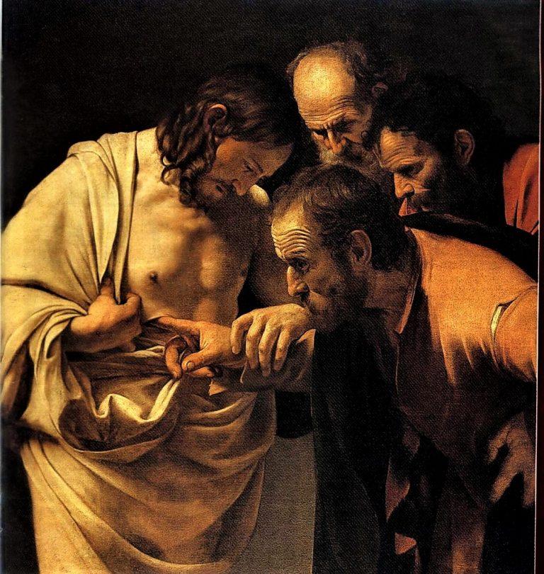Way of the Resurrection 8