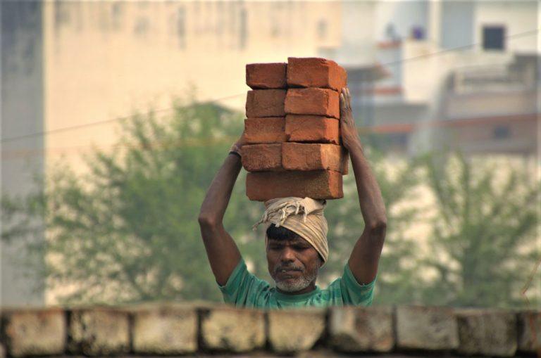 India: Systemic Marginalisation of Dalits