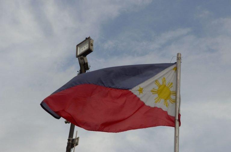 Philippines: ICC to Pursue Duterte on Crimes against Humanity