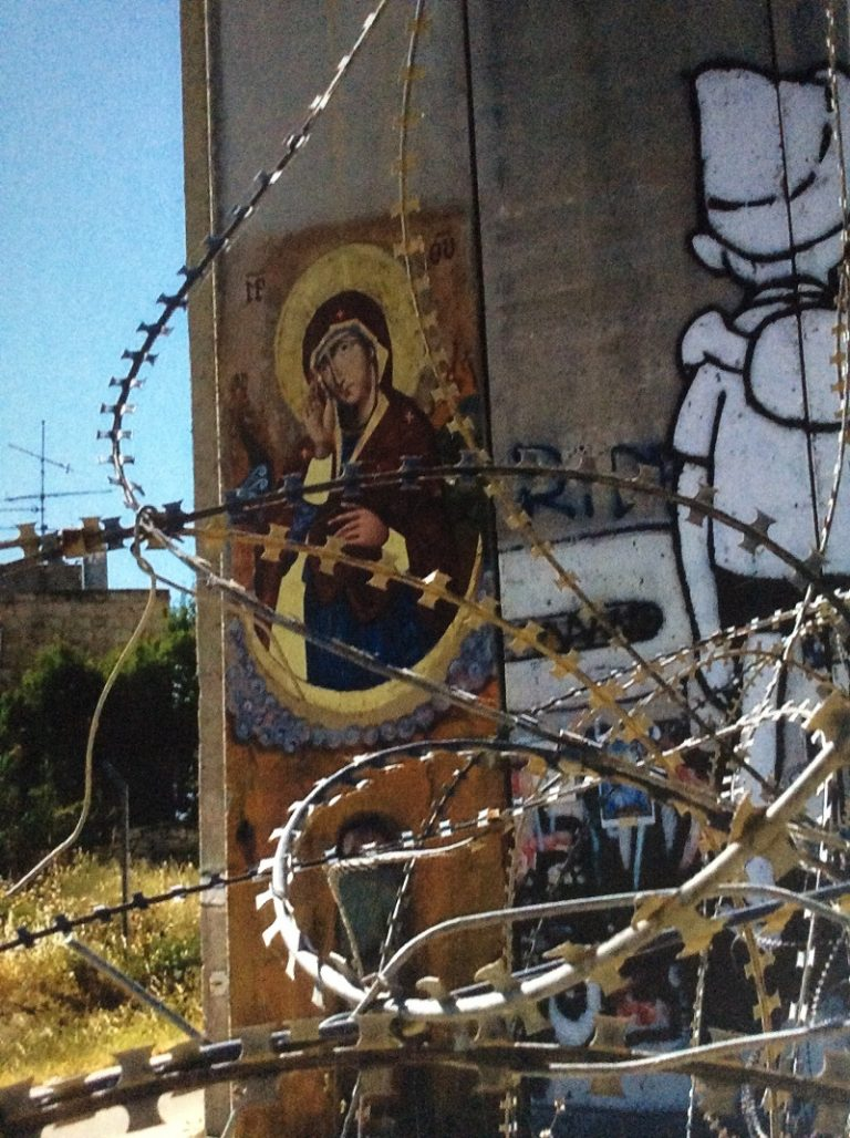 This Is Palestine – Revisited