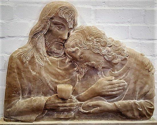 Corpus Christi: Reflections on the Eucharist