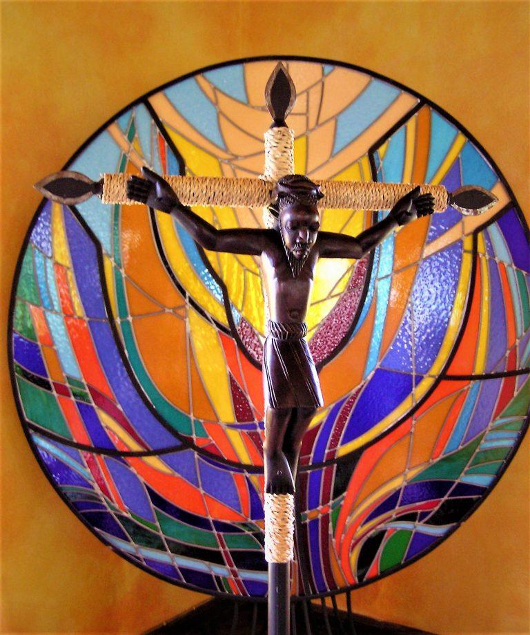 Kenya: Appointment New Apostolic Commissary of Apostles of Jesus Congregation