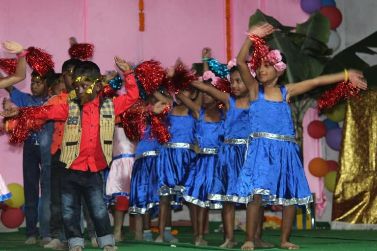 India: Is Catholic Education on the Right Track?