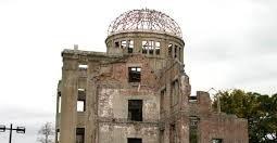Japan: August 1945