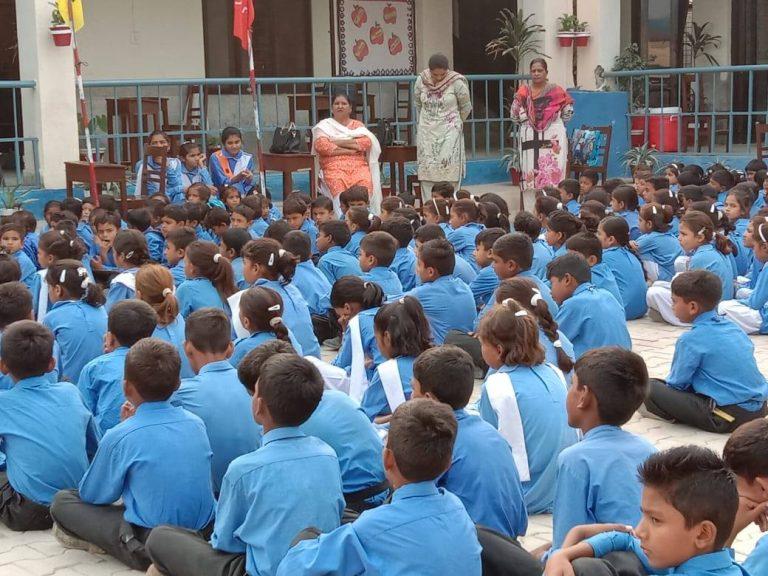 Pakistan: Fear of Bias in School Curriculum