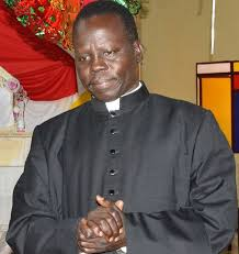 South Sudan: Bishops Request Seat at Peace Negotiation Table