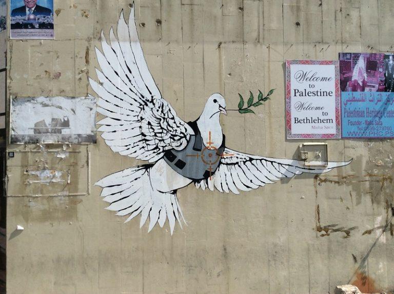 'Imagine' – A Timeless Peace Anthem
