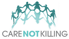 U.K. : The Assisted Suicide Debate